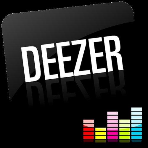 deezer j 39 coute de la musique gratuitement et en illimit. Black Bedroom Furniture Sets. Home Design Ideas