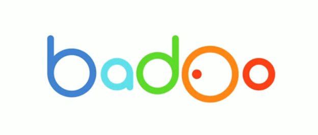 Badoo site rencontre gay