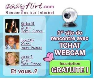 Easy rencontres net