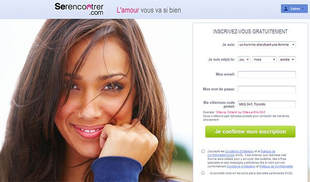 Site de rencontres le plus efficace