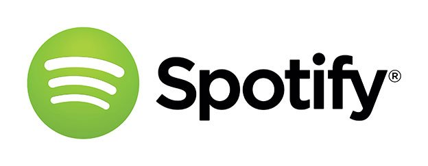 Spotify, service de streaming musical