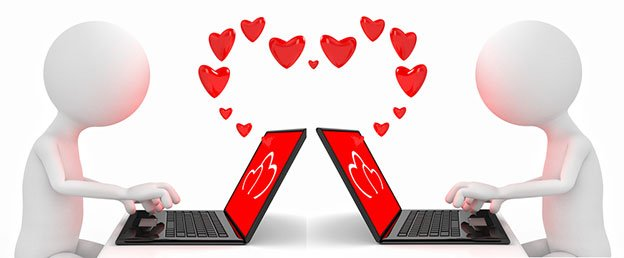 Trouver l'amour sur serencontrer.com