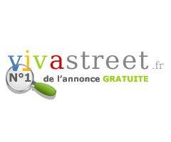 Vivastreet geneve