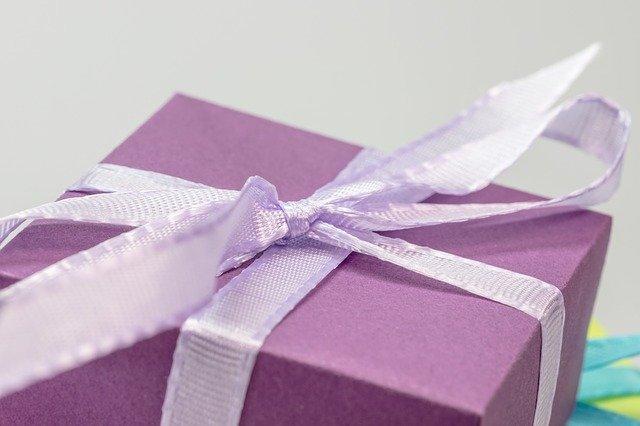 Idée de cadeau idéal