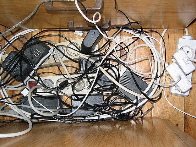 Bien choisir ses accessoires pour sa sono (branchement, câbles...)