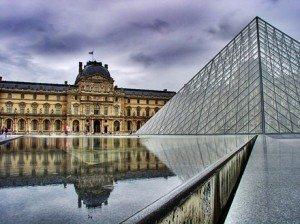 Musée Parisien