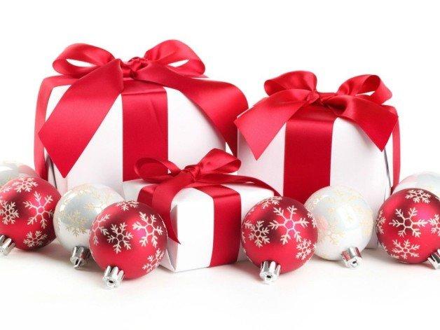 Cadeau de Noel pour mon homme