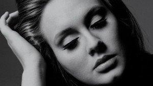 Pharell Williams attendu sur le prochain album pop d'Adèle3