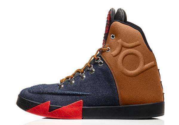 chaussure-esprit-bucheron2