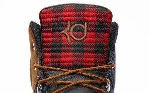 chaussure-esprit-bucheron3
