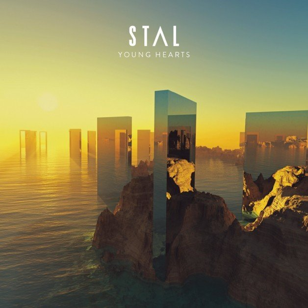STAL - Young Hearts