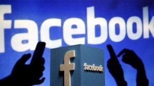 facebook massenger
