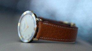Hermes H Clipper Vintage