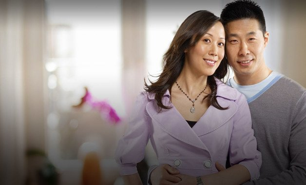 Delaware asian dating - Meet asian singles in Delaware United States