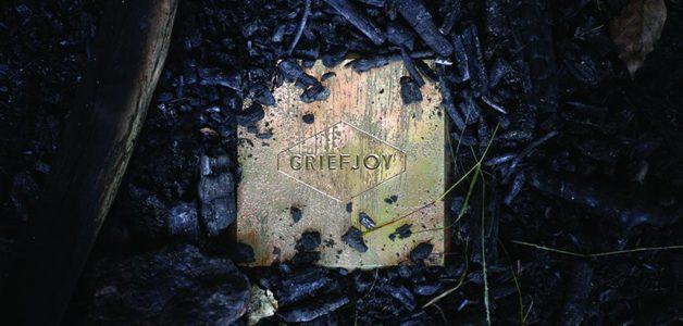 album griefjoy