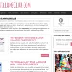 echantillonsclub_com