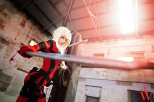 lady_deadpool_by_black_cat_by_andywana-d64r8si
