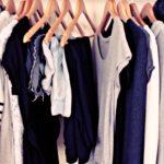 garde-robe-minimale1