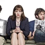 the-it-crowd-serie-geek-saison-1-mcm-diffusion