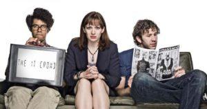 the-it-crowd-serie-geek-saison-1-mcm-diffusion