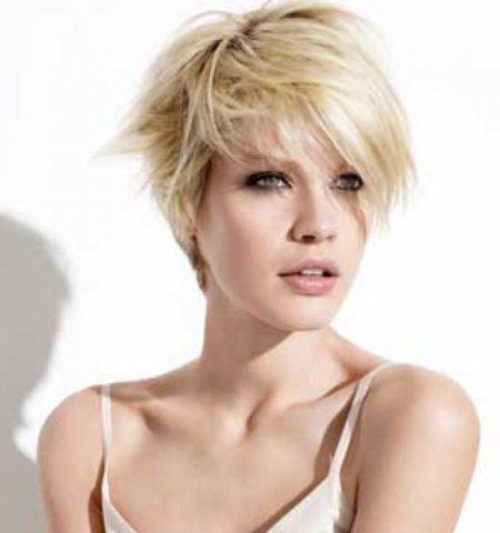 coupe cheveux femme tres court 2016, (c) http://www.pierreletulzo.fr/;