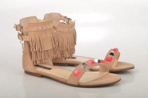 sandale-ethnique