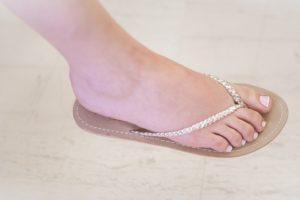 sandale-tresse