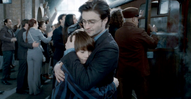 Harry-Potter-Enfant-Maudit-Theatre-2