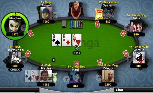 texas-poker-holdem-facebook