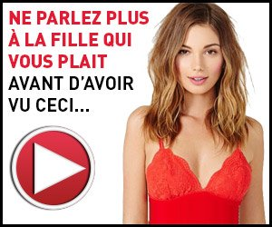 Sex friend croit le sexe