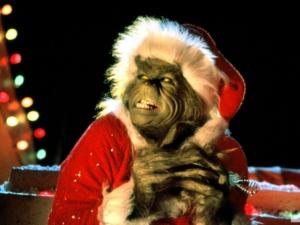 Découvrez ma liste de films cultes de Noël !