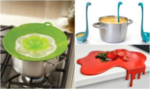 7 accessoires de cuisine dont je ne me passe plus !