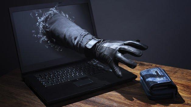 Shopping en ligne, gare aux cyberarnaqueurs