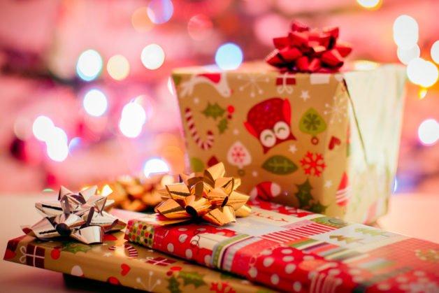 maîtriser son budget cadeaux Noël