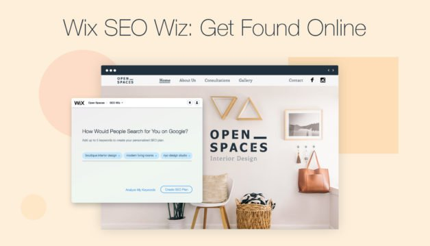 seo-wiz_featured