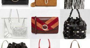 5 conseils pour bien choisir son sac à main