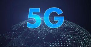 Tout comprendre sur la technologie 5G