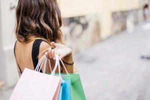 Les meilleures dates de l'année pour faire son shopping