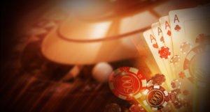 casino en ligne poker