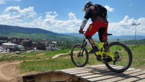Tout ce qu'il faut savoir sur la pratique du vélo