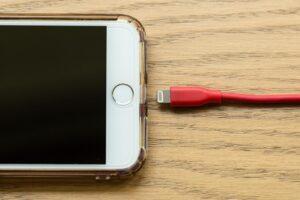 Batterie externe : la solution à tous mes problèmes