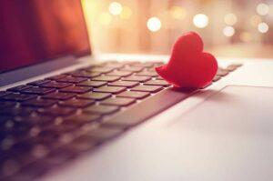 To do et don't do : guide du débutant sur les rencontres en ligne