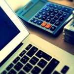Comment les geeks gagnent de l'argent grâce au netlinking?