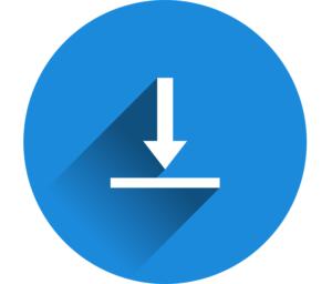 Découvrez notre test et avis sur Cpasbien, site de téléchargement torrent