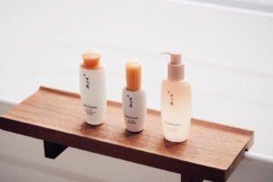 La cosmétique coréenne, innovation et technologie