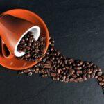 Le café : une récolte exceptionnelle et une consommation confinée en 2020