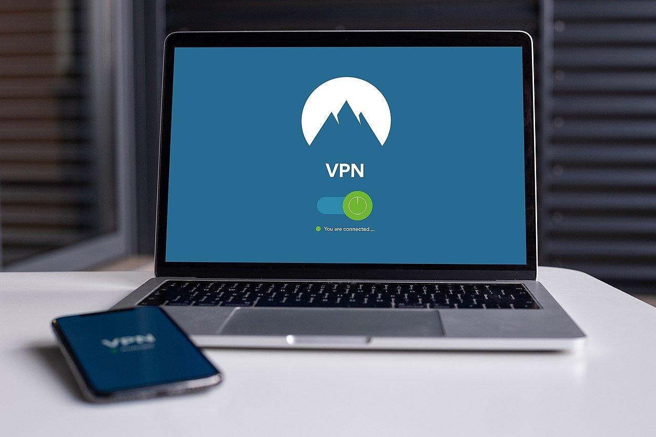 VPN sur Android