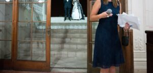 Comment trouver un wedding planner amiens ?
