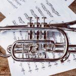 Formation professionnelle en musique