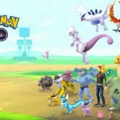 Se procurer des fichiers ROM pour jouer à Pokémon sur Android
